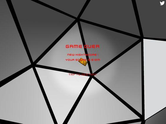 Infinite Geometry https://appsto.re/my/8kKx2.i