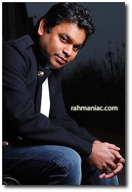 a. r. rahman | xsiktohpb5t7kdlz.D.0.a-r-rahman-international.jpg