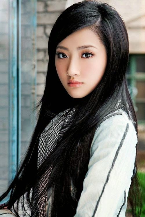 Jing Tian Profile Popular name Jing Tian Chinese name Cảnh Điềm 景甜 Birth date July 21, 1989 Birth place Xi' An, China Occupation Actress Height 1.67 m Weight 44 kg Blood type O
