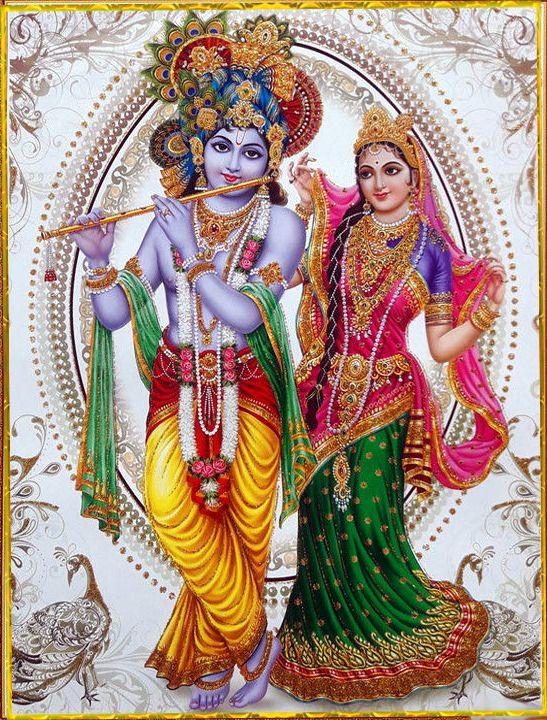 27+ Who is hare krishna god ideas