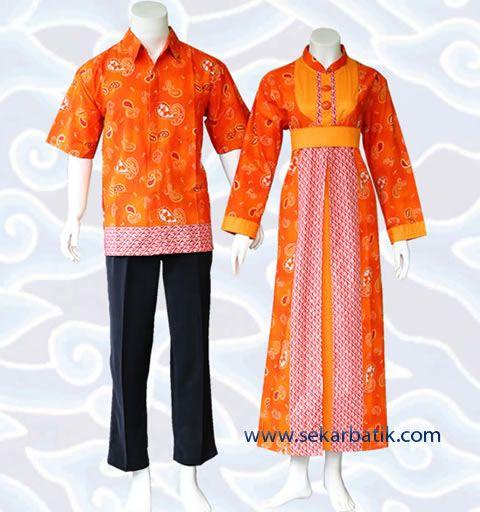 Baju batik pria modern etnic batik bagoes solo Baju gamis yg lg ngetren