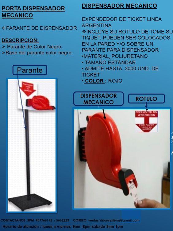 Confirmar anuncio gratis en Compra Venta Perú