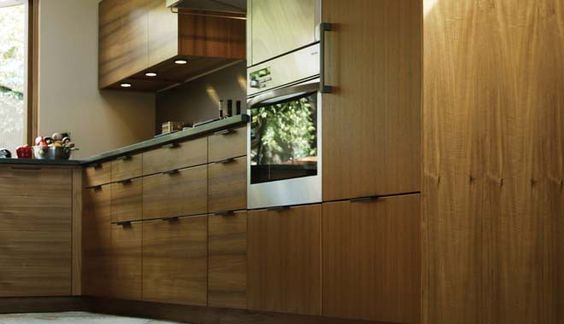 Pax Kleiderschrank Ikea Family ~ Kitchen planning, Ikea fans and Kitchen images on Pinterest