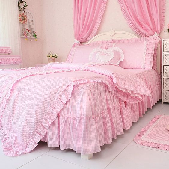 Great  Best images about colcha on Pinterest Vintage style Quilt and A child