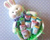 Cute Easter idea by Etsy