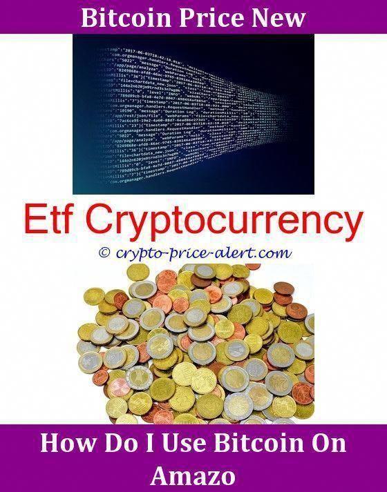 gdax bitcoin market)