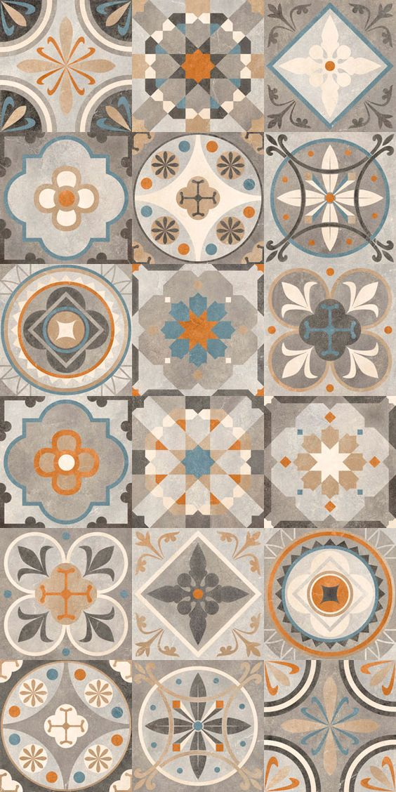 Pinterest the world s catalog of ideas for Carrelage 60x60