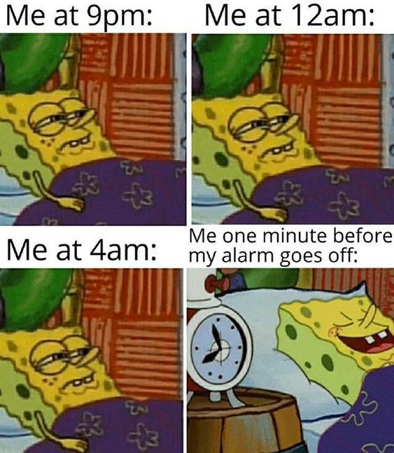 sleep can make life longer
