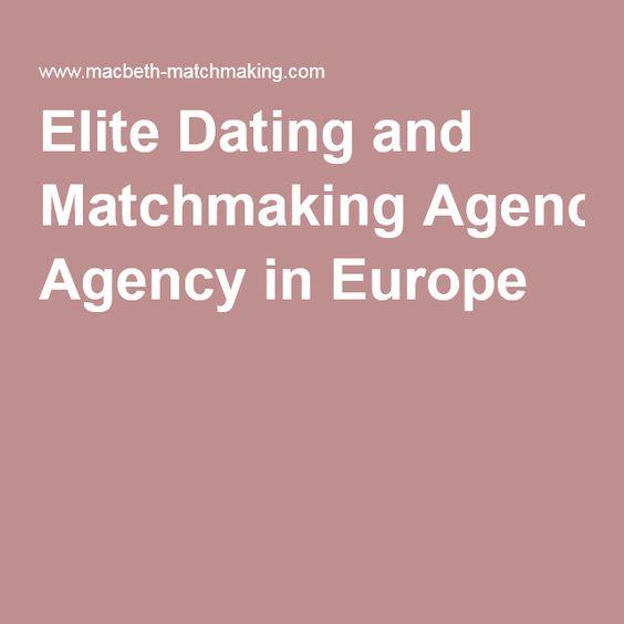 cs go matchmaking status ihres accounts wird ermittelt