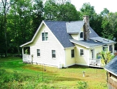 Small House Additions Home Additions Plans Elegant Cape Cod House Addition Ideas New Cape Cod A Small House Additions Small House Remodel Ranch House Additions