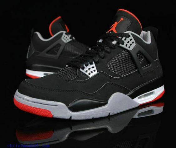 New+Jordan+Shoes+Coming+Out | Cheap New Jordans Coming Out- Buy