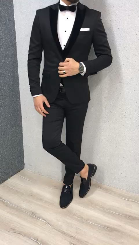 Check Out Our Premium Wedding Suits At Www Aysoti Com Black Suit Wedding Best Wedding Suits Designer Suits For Men