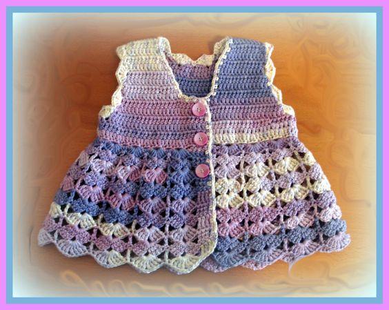 Garnstudio Free Crochet Patterns : Made by Marian. Free Pattern of Drops. www.garnstudio.com ...