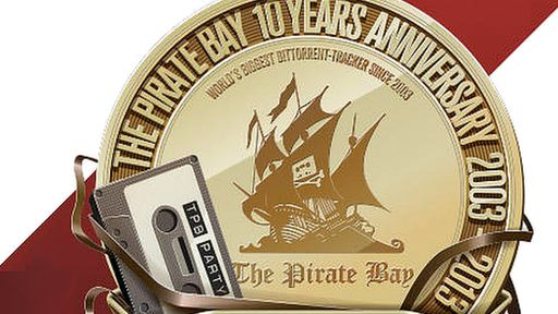 A Dutch court has told local internet service providers they can restore access to The Pirate Bay.