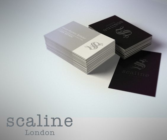 London Business Cards Co Uk Welcome To Your Same Day Card Printing Provider In Our Premier Range Of N
