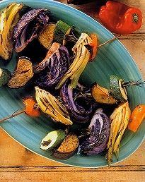 Roasted Vegetables http://www.dreamcuisine.us/roasted-vegetables.html