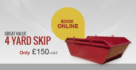 Bracknell rent-a-skip provide a fast and efficient skip hire service, delivering 2 to 16 yard skips to Bracknell, Ascot, Wokingham, Virginia Water, Bagshot and surrounding areas.