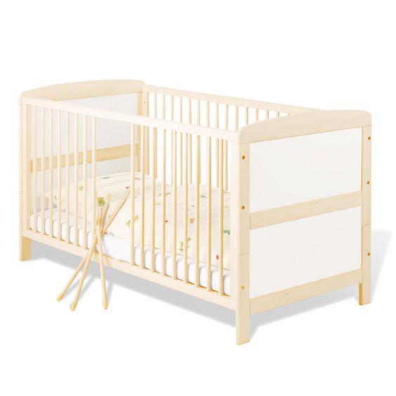 PINOLINO Kinderbett Florian