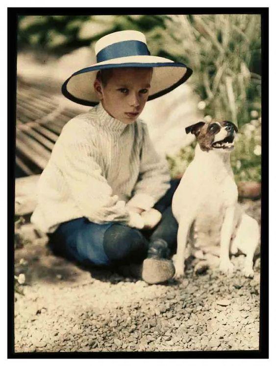 фотография цветная 19 век: 8 тыс изображений найдено в Яндекс.Картинках