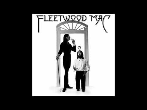 """Sugar Daddy"". Fleetwood Mac.     ""I'm not asking for love, just a little sympathy""."