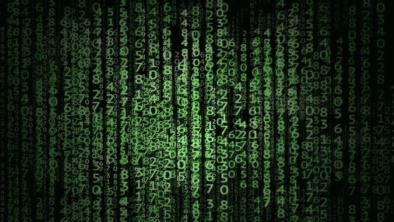 Educación, Ciencia y Cultura: Cibernética criminal y guerra de alta tecnología Por Orestes Martí