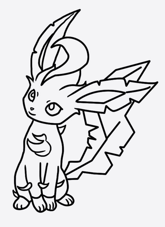 Image By Dallas On Sidney S Room Pokemon Coloring Pages