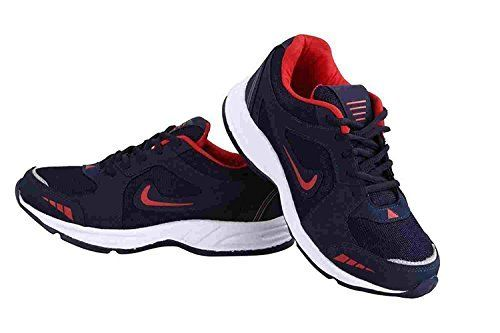 Lifestyle: Sports Shoes, Running Shoes Upper Material: Suede