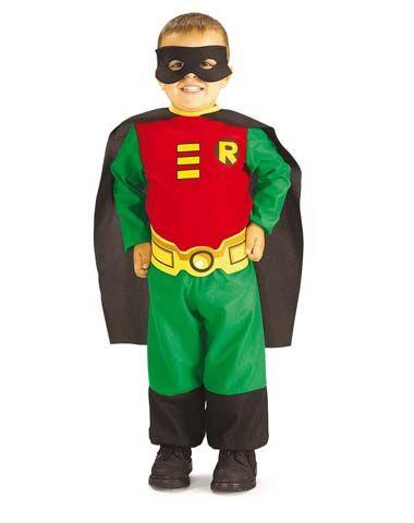 Robin $19.99