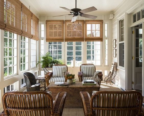 Window Treatments Sun And The O Jays On Pinterest
