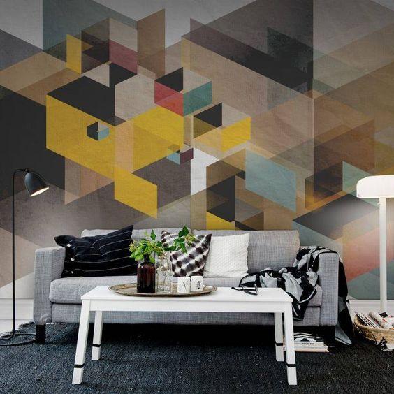 Cele mai frumoase motive și texturi pentru casa ta [ I ] Jurnal de design…: