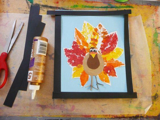 explorez bricolage automne idée bricolage et plus encore bricolage ...