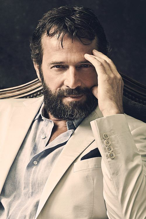 James Purefoy | sexy james purefoy | Pinterest | Posts ...