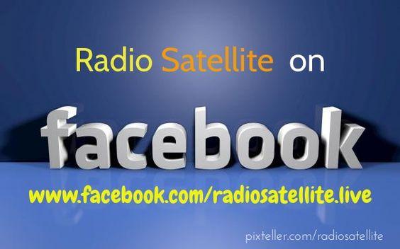 http://radiosatellite.co