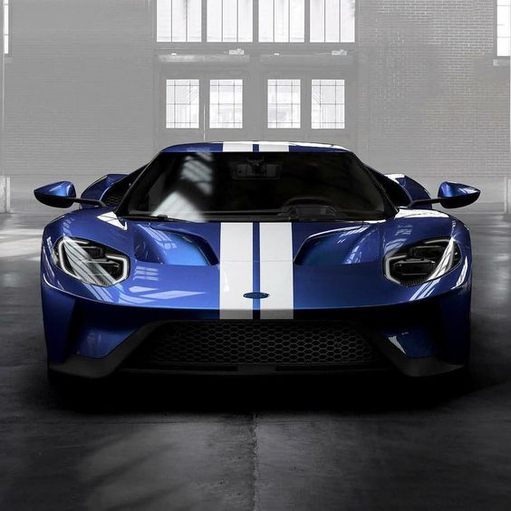 #hypelife: With more than 6500 applications submitted only 500 lucky participants will be granted with the chance to purchase the all new 400000 USD @ford GT. Head over to hypebeast.com now to find out more. by hypebeast
