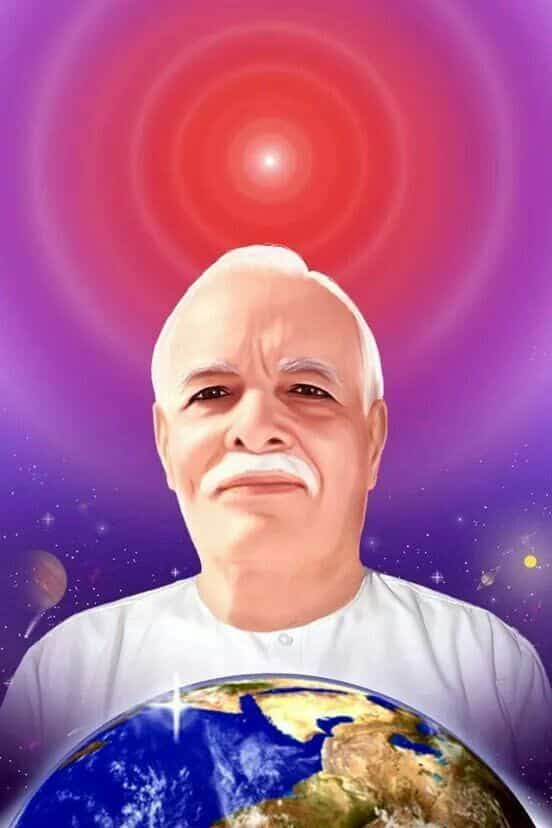 Pin By Joginder Choudhary On Free Download Brahma Kumaris Brahma Kumaris Meditation Brahma