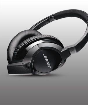 wireless headphones headphones and my music on pinterest. Black Bedroom Furniture Sets. Home Design Ideas