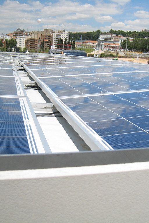 Looking For Green Energy Tips Solar Energy Today Renewable Solar Technology Renewable Solar Advantages Of Solar Energy