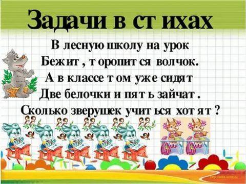 Logicheskie Zadachi Dlya Detej 7 8 Let S Otvetami 2 Tis Zobrazhen Znajdeno V Yandeks Zobrazhennyah In 2020 Words Word Search Puzzle Image