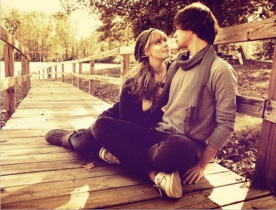dating advice for teenage guys in dating what is third base