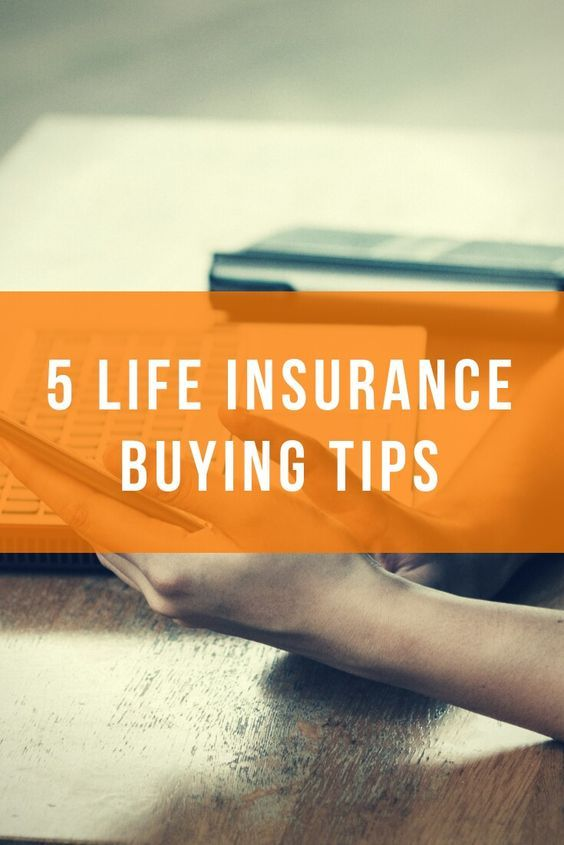 Life Insurance Is An Important Part Of Financial Planning However