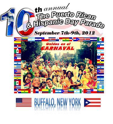 memorial day puerto rico 2014