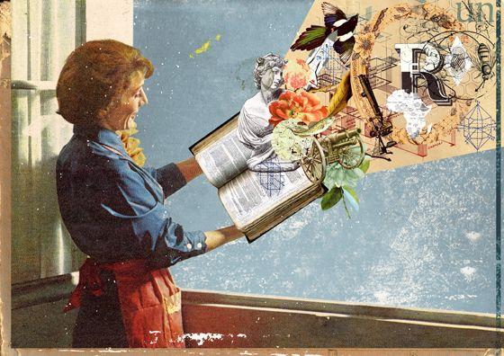 A arte de Laurindo Feliciano http://fwd4.me/0w4E