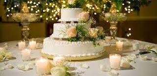 Sette cose da sapere per fare foto di nozze