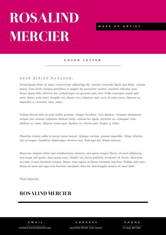 Alabama essay service buy scholarship essay an cheim european cv template latex phd sample customer service resume european resume template cover letter sample for nursing yelopaper Images