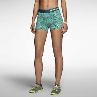 Nike PRO 3