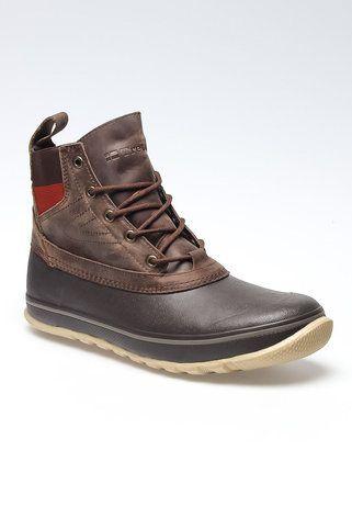 Abisko - Tretorn - Footwear : JackThreads