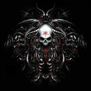 Epicedium - Epicedium