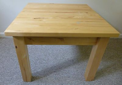 Ikea Frojsta Coffee Table Coffee Coffee Tables And Ikea
