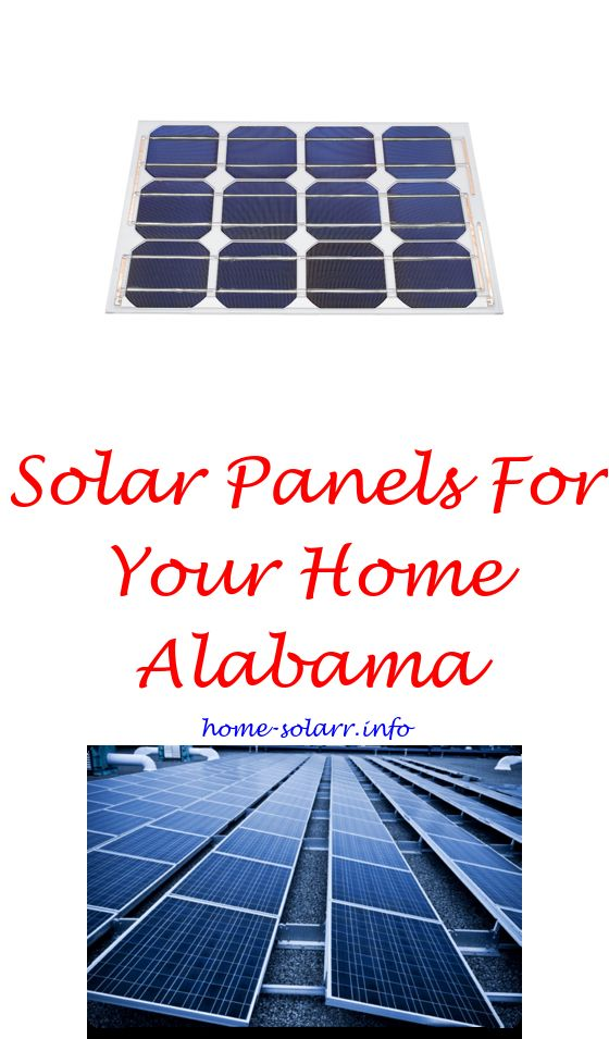 Beach Home Designs Solar Energy For Home Residential Solar Panels Solar Power House