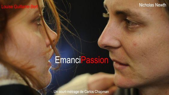 EmanciPassion (français)